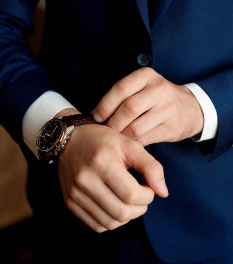 Comment acheter une montre de luxe moins cher ?