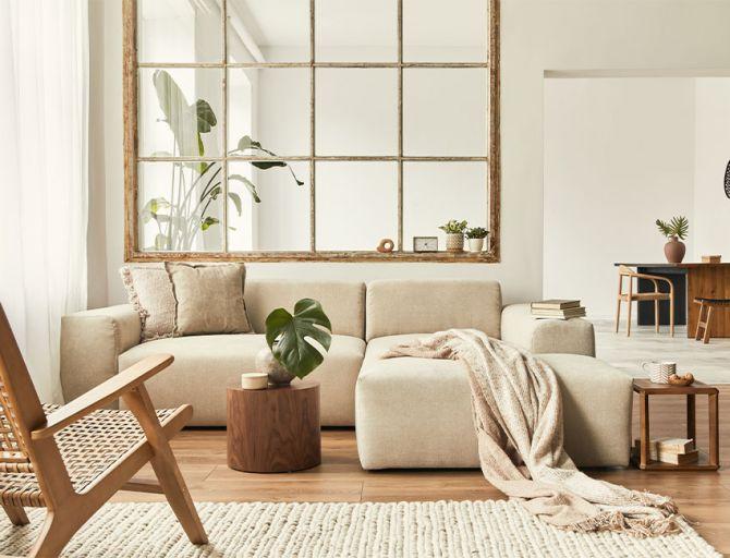 Nieuw: Seemble, de webshop voor magazine-achtige interieurs - 1