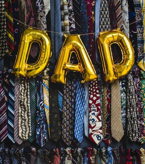 Fête des pères : 4 cadeaux food à offrir à son papa