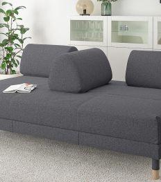 6 meubles tendance pour aménager votre intérieur en 2021