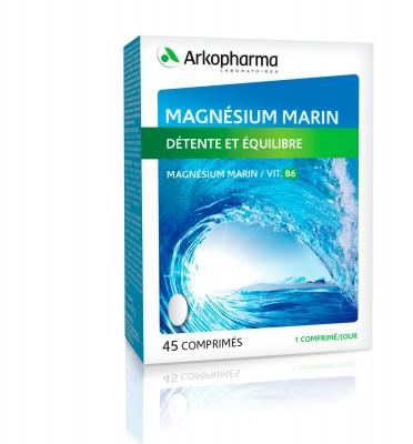 Arkocean-Detente-45c-34021