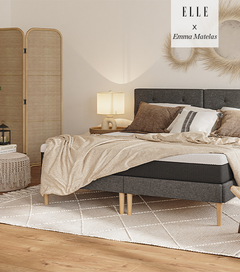 Concours : Emma vous offre deux oreillers de rêve