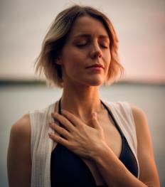 On a testé l'EFT : une technique pour soulager les souffrances psychologiques