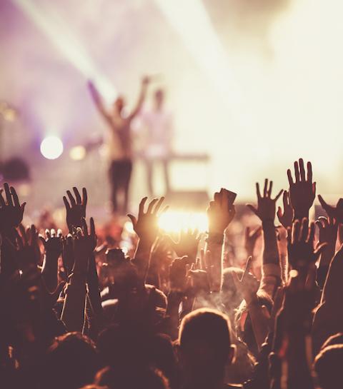 Quels sont les festivals maintenus cet été en Belgique ?
