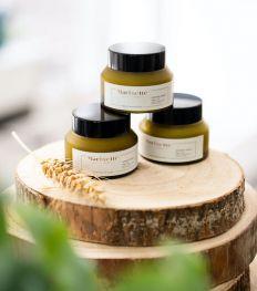 Marinette Beauty : des cosmétiques naturels adaptés pour les 40 ans et plus