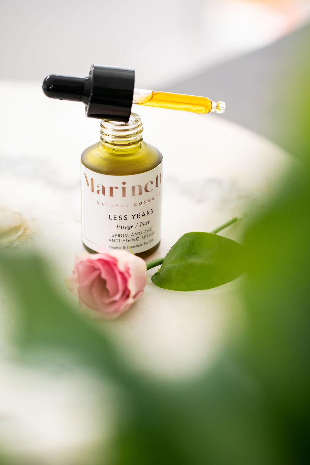 Marinette Beauty