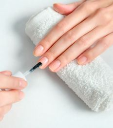 5 astuces pour avoir de jolis ongles naturels