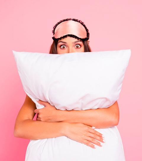 Orgasme nocturne : comment ça marche ?
