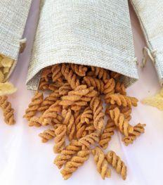 Les pasta chips : la nouvelle tendance food qui fait le buzz
