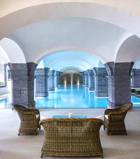 royal hainaut hotel & spa