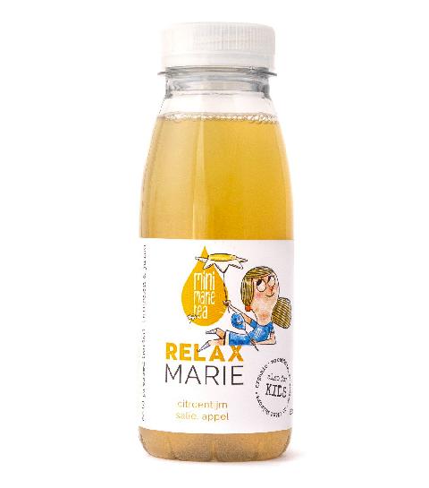 minimarie ice tea