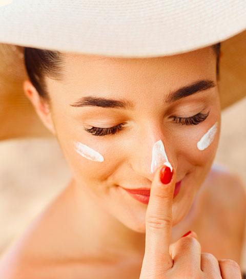 Cancer de la peau : 5 idées reçues à se sortir de la tête au plus vite
