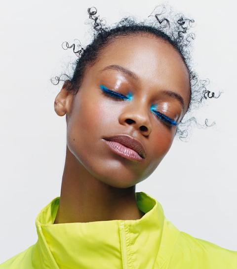 Zara lance sa ligne de maquillage