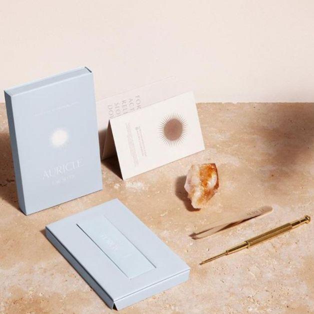 auricle-ear-seeds-ear-seeds-silver-ear-seed-kit-761245122024-28426579804293_1080x