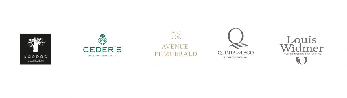 Inscrivez-vous à la ELLE Golf Cup 2021 @Royal Golf & Country Club Oudenaarde - 1