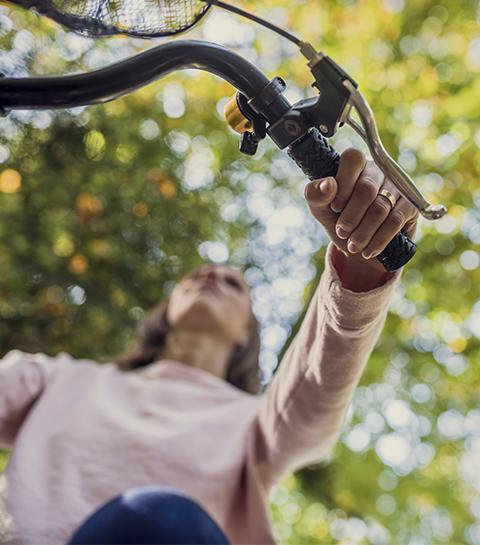 5 des plus belles balades à vélo à faire en Belgique