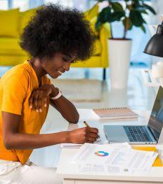 4 conseils pour mettre votre expérience professionnelle en valeur dans votre CV