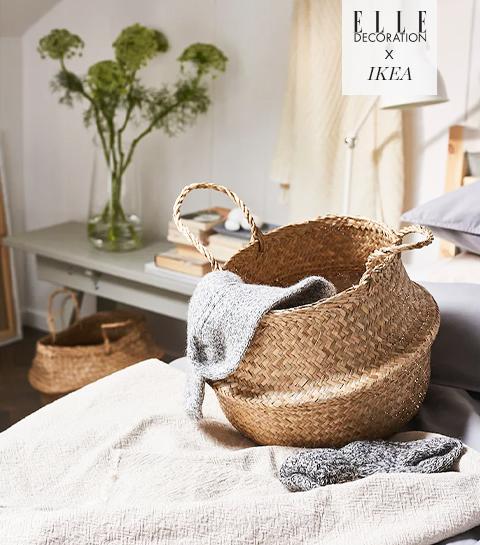 IKEA : le design conçu pour la vie