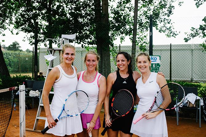 Elle-Tennis-114
