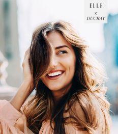 Gagnez votre routine contre la chute de cheveux occasionnelle