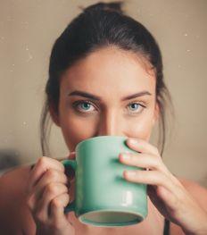 Morning coffee : 6 idées cool pour upgrader son moment café