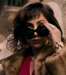 """""""House of Gucci"""" : 5 trucs cools à savoir sur le film tant attendu"""