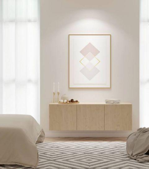 Les tendances slow design dans l'aménagement intérieur et extérieur
