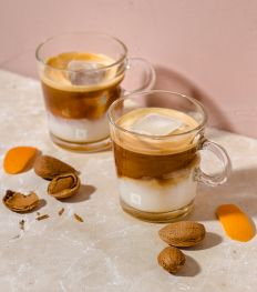 Cafés glacés : 5 recettes originales à réaliser en moins de 5 minutes