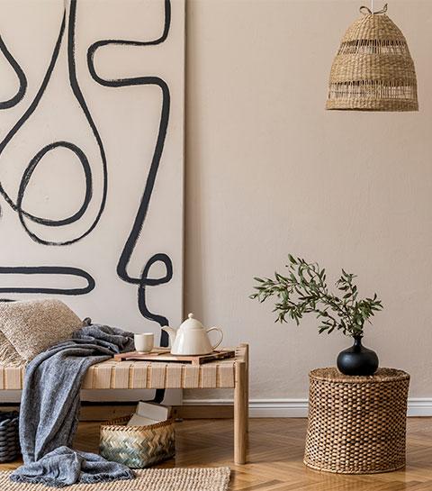 Concours : Tentez de gagner un intérieur complet conçu par Seemble