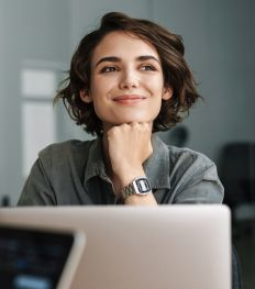 Comment reprendre confiance en soi au boulot ?