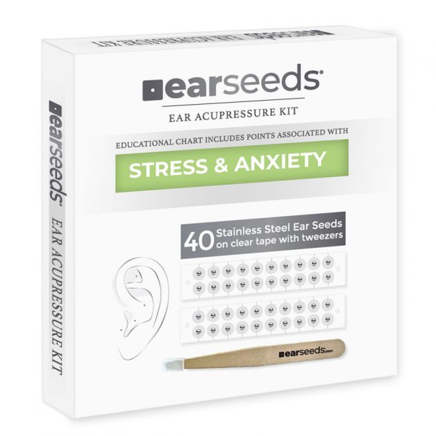 stressanxiety-Stainless-EarSeeds-Kit