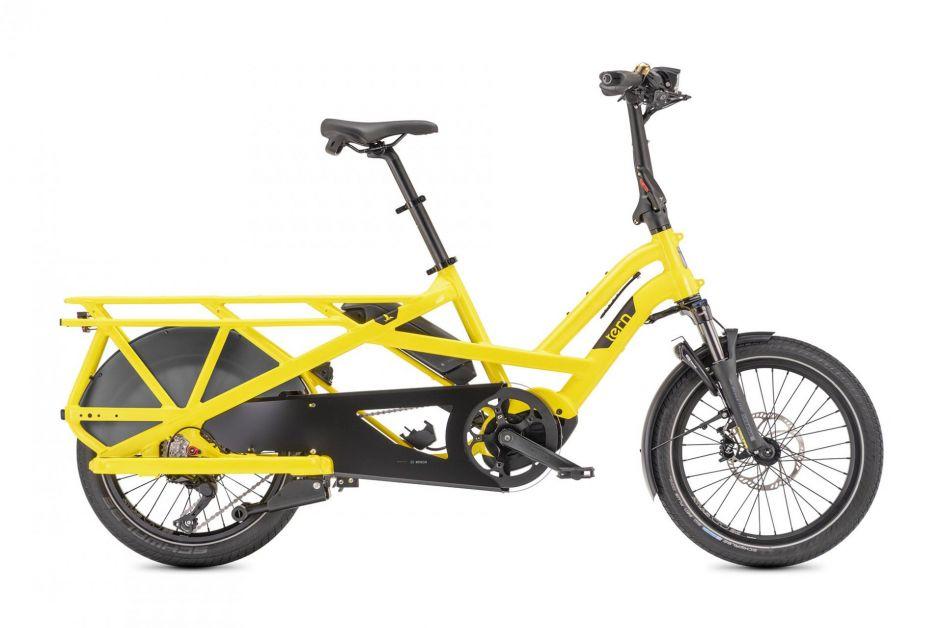 Top 7 des meilleurs vélos électriques pour pédaler à la rentrée - 1