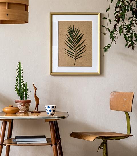 17 idées d'accessoires pour les amoureux des plantes