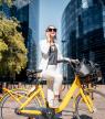 Top 7 des meilleurs vélos électriques pour pédaler à la rentrée