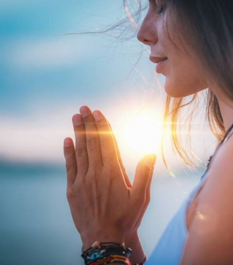 Vierge Marie : le féminin sacré repris par les féministes