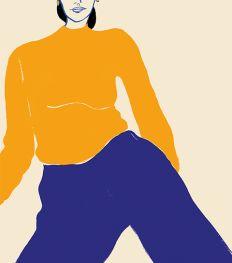 Veuve Clicquot x Bold Woman Award : le prix des femmes entrepreneures