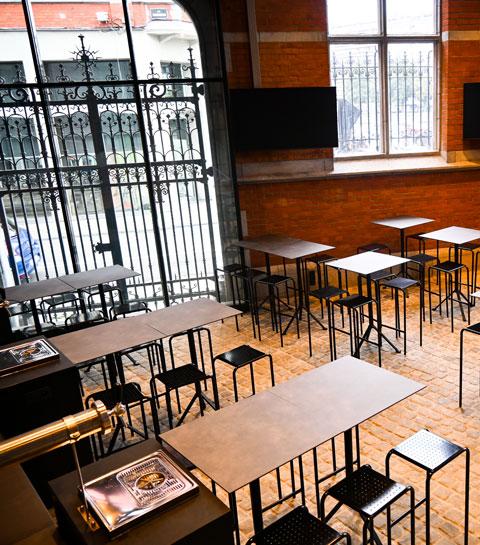 Brasseries-de-Liege—Cour