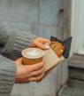 Notre top des meilleures adresses pour un café à emporter à Bruxelles