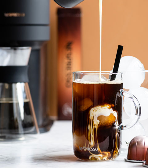 CAFÉ : 5 tendances à adopter pour la rentrée