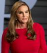 « Untold » : Pourquoi il faut regarder l'épisode passionnant consacré à Caitlyn Jenner sur Netflix