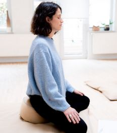 Mind Collective : le premier studio de méditation moderne à Bruxelles