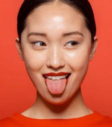 Pourquoi est-ce si important de se nettoyer la langue ?