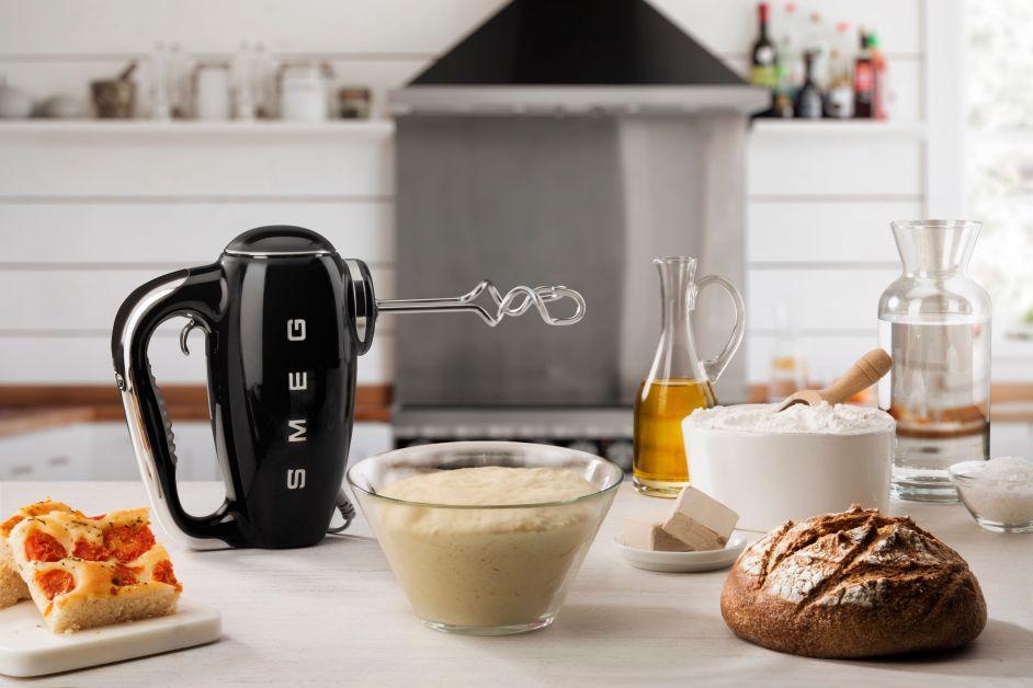 3 must-have SMEG pour votre cuisine - 1