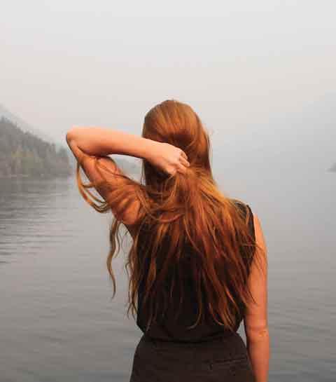 Le botox capillaire : le soin antistress pour des cheveux reboostés