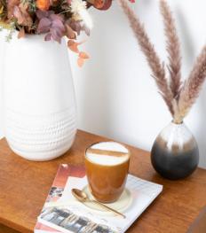 SpiceChaïld : la nouvelle marque bruxelloise de Chaï Latte