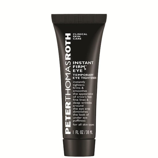 Peter Thomas Roth Instant FirmX™ Eye crème yeux
