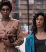Netflix : 7 séries géniales pour développer sa culture LGBTQIA+