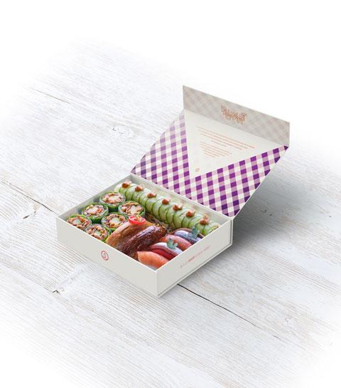 SUSHI-SHOP-X-PAUL-PAIRET-BOX-–-LIMITED-EDITION—OUVERTE