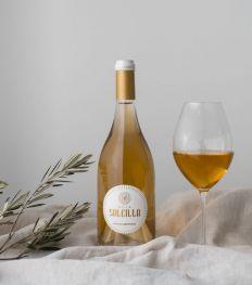 Le vin orange, un breuvage aux origines ancestrales