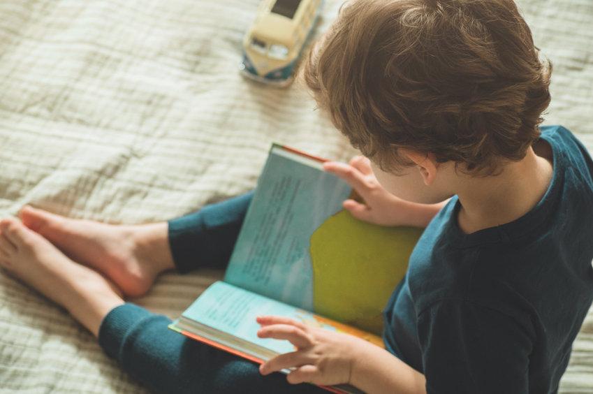 4 idées d'activités pour occuper les enfants pendant l'hiver! - 4